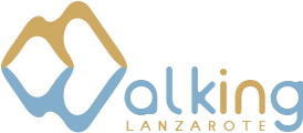 logo_walkinglanzarote